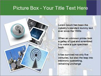 0000074238 PowerPoint Templates - Slide 23