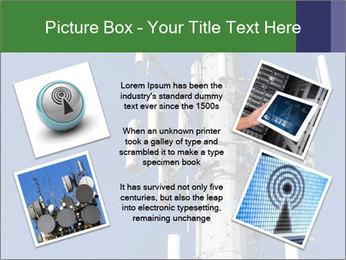 0000074238 PowerPoint Templates - Slide 24