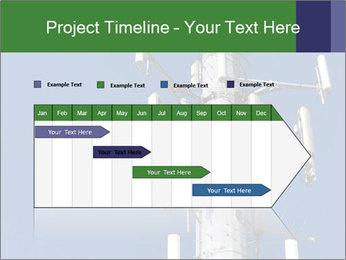 0000074238 PowerPoint Templates - Slide 25