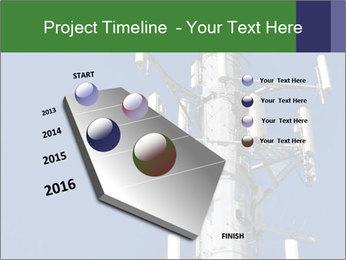 0000074238 PowerPoint Templates - Slide 26