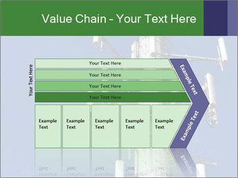 0000074238 PowerPoint Templates - Slide 27