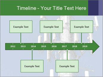0000074238 PowerPoint Templates - Slide 28