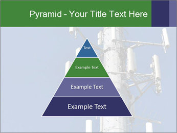 0000074238 PowerPoint Templates - Slide 30