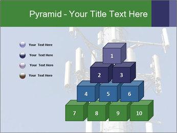 0000074238 PowerPoint Templates - Slide 31