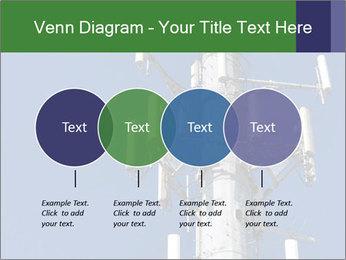 0000074238 PowerPoint Templates - Slide 32