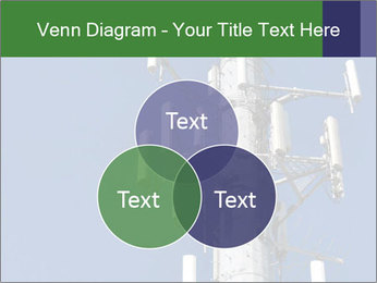 0000074238 PowerPoint Templates - Slide 33