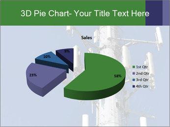 0000074238 PowerPoint Templates - Slide 35