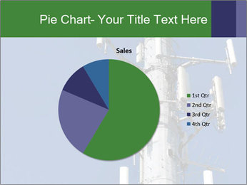 0000074238 PowerPoint Templates - Slide 36