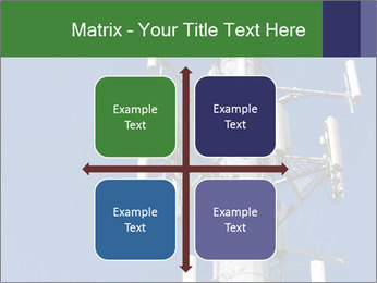 0000074238 PowerPoint Templates - Slide 37