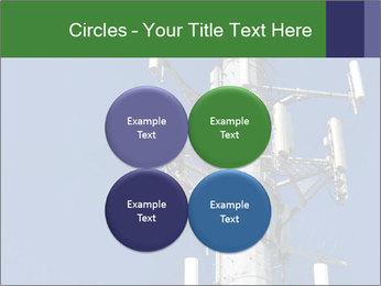 0000074238 PowerPoint Templates - Slide 38
