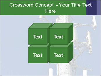 0000074238 PowerPoint Templates - Slide 39