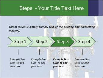 0000074238 PowerPoint Templates - Slide 4