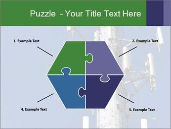 0000074238 PowerPoint Templates - Slide 40