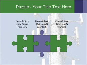 0000074238 PowerPoint Templates - Slide 42