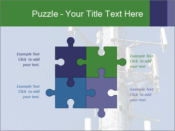 0000074238 PowerPoint Templates - Slide 43
