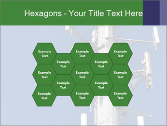 0000074238 PowerPoint Templates - Slide 44