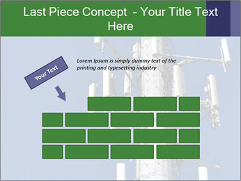 0000074238 PowerPoint Templates - Slide 46