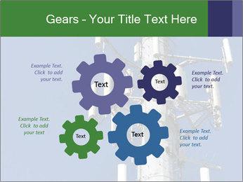0000074238 PowerPoint Templates - Slide 47