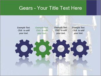 0000074238 PowerPoint Templates - Slide 48