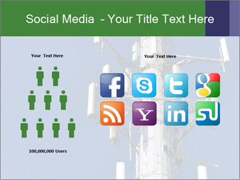 0000074238 PowerPoint Templates - Slide 5