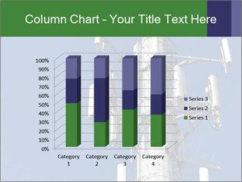 0000074238 PowerPoint Templates - Slide 50