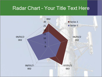 0000074238 PowerPoint Templates - Slide 51