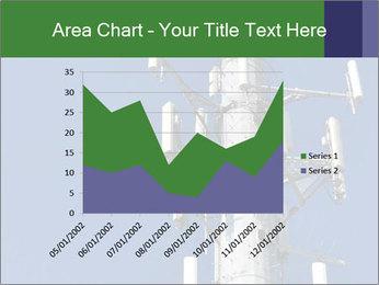 0000074238 PowerPoint Templates - Slide 53