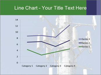 0000074238 PowerPoint Templates - Slide 54