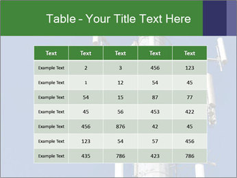 0000074238 PowerPoint Templates - Slide 55