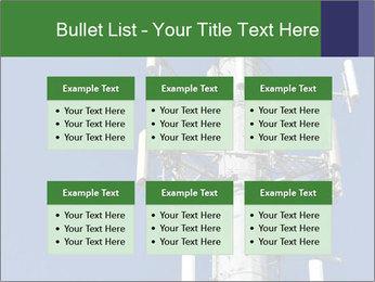 0000074238 PowerPoint Templates - Slide 56