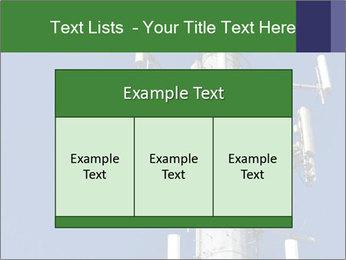 0000074238 PowerPoint Templates - Slide 59