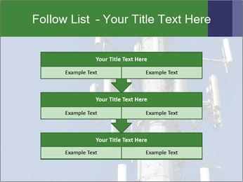 0000074238 PowerPoint Templates - Slide 60