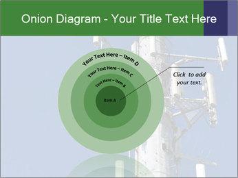 0000074238 PowerPoint Templates - Slide 61