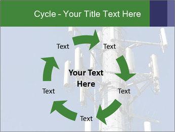 0000074238 PowerPoint Templates - Slide 62