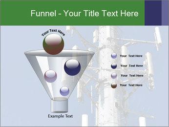 0000074238 PowerPoint Templates - Slide 63