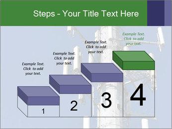 0000074238 PowerPoint Templates - Slide 64