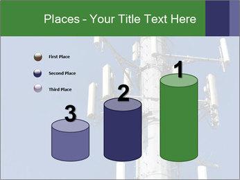 0000074238 PowerPoint Templates - Slide 65