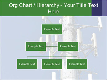 0000074238 PowerPoint Templates - Slide 66
