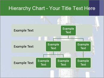 0000074238 PowerPoint Templates - Slide 67