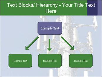 0000074238 PowerPoint Templates - Slide 69