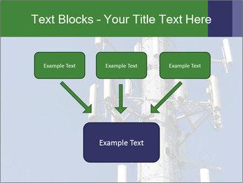 0000074238 PowerPoint Templates - Slide 70