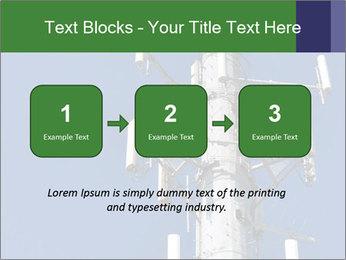 0000074238 PowerPoint Templates - Slide 71