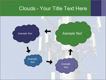 0000074238 PowerPoint Templates - Slide 72