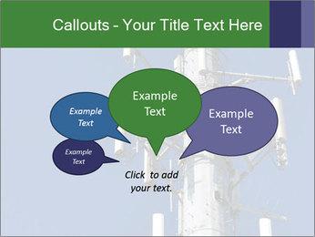 0000074238 PowerPoint Templates - Slide 73