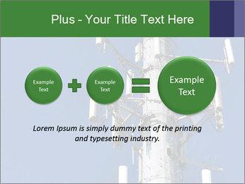 0000074238 PowerPoint Templates - Slide 75