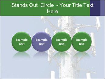 0000074238 PowerPoint Templates - Slide 76