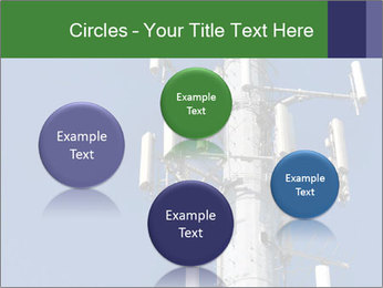 0000074238 PowerPoint Templates - Slide 77