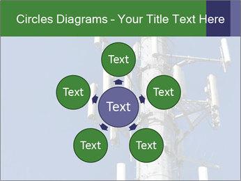 0000074238 PowerPoint Templates - Slide 78