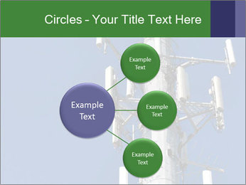 0000074238 PowerPoint Templates - Slide 79