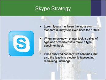 0000074238 PowerPoint Templates - Slide 8